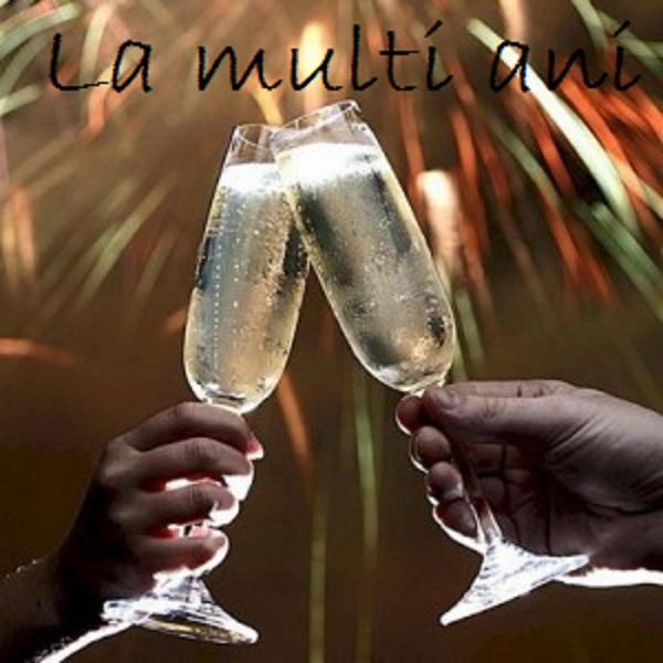 Felicitari  - Lumina artificiilor - mesajedelamultiani.info