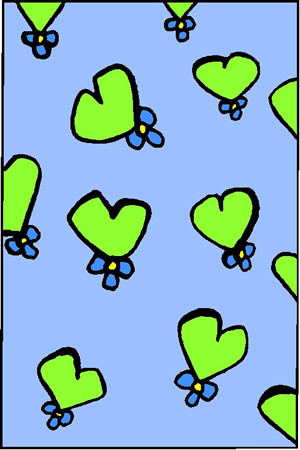 Felicitari de dragoste - Dragoste inimioare - mesajedelamultiani.info