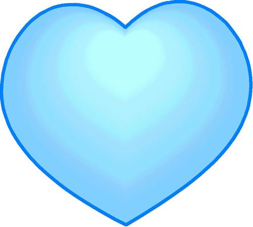 Felicitari de dragoste - Dragoste Inima - mesajedelamultiani.info