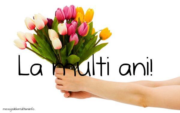 Felicitari de La Multi Ani - Inimioare, fluturasi, zambete de ingerasi, trandafiri catifelati, bafta-n viata, bucurii... - mesajedelamultiani.info